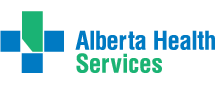 alberta-health-services-red-deer