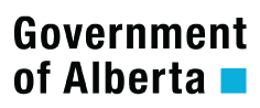 government-of-alberta-red-deer