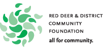 red-deer-community-foundation