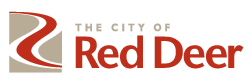 city-of-red-deer