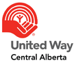 united-way-central-alberta