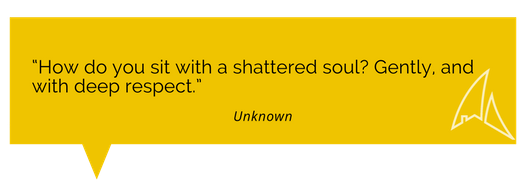 shattered-souls-quote