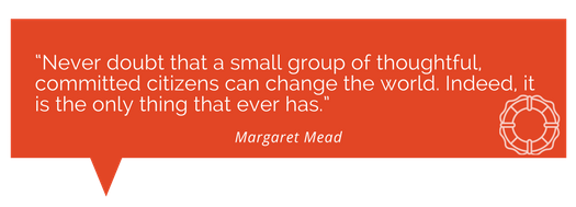 red-deer-citizens-change-margaret-mead