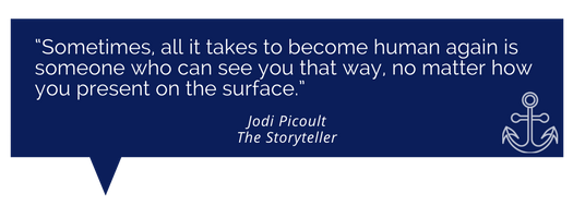 jodi-picoult-quote