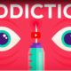 addiction-red-deer-education